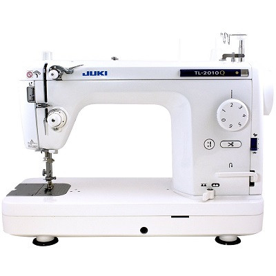 Juki TL-2010Q Quilting Sewing Machine