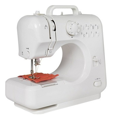 Michley LSS-505 Multi-Purpose Sewing