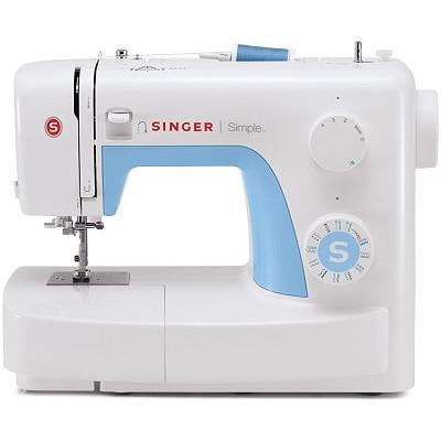 SINGER 3221 Simple