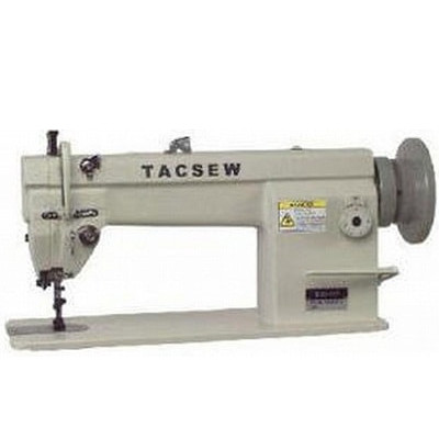 Tacsew GC6-6