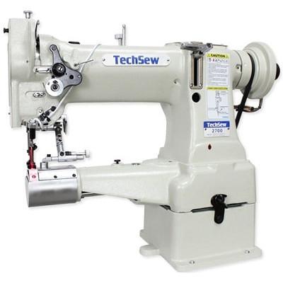 TechSew 2700