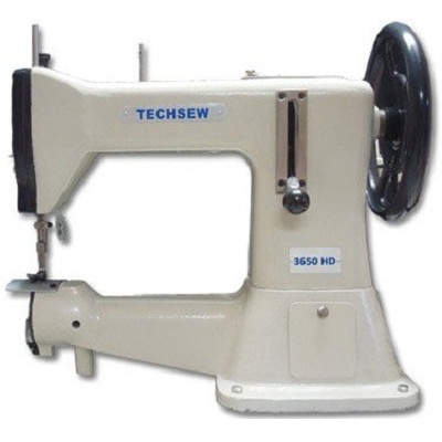 TechSew 3650HD